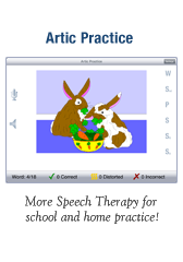 Artic Practice