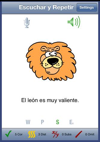 Image Result For Spanish Speaking Cds Learning